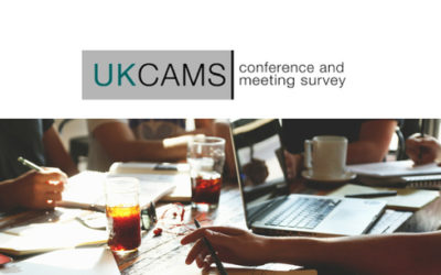 UKCAms-survey-400x250