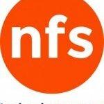 NFS LOGO_FULL_CMYK_300DPI (1)