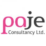 Paje logo latest web