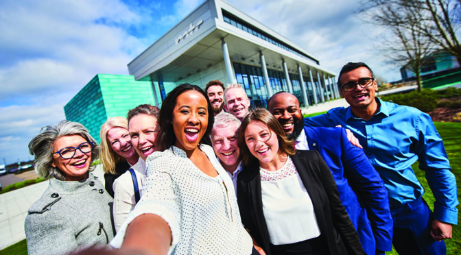 2019 Day delegate rates from £30 +VAT at MTC