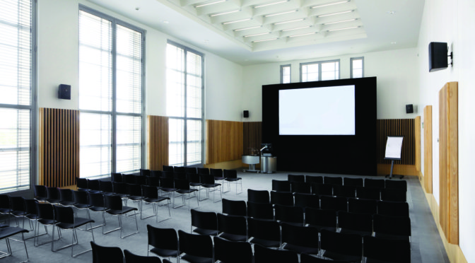 Kickstart your 2020 meetings with this fantastic DDR Offer from NTU